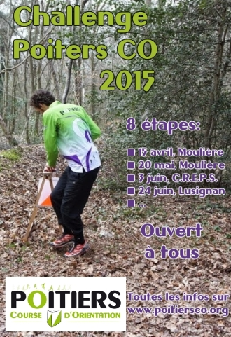 2015_Challenge_Poitiers_CO_2015