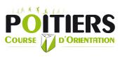 POITIERS Course d'Orientation